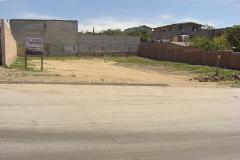 Foto de terreno habitacional en venta en jesus gonzalez 45, lucio blanco, playas de rosarito, baja california, 4399866 No. 01
