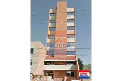 Foto de edificio en venta en jesus gouytortua , tangamanga, san luis potosí, san luis potosí, 3465113 No. 01