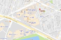 Foto de edificio en renta en jesus goytortua 340, tangamanga, san luis potosí, san luis potosí, 3866645 No. 01