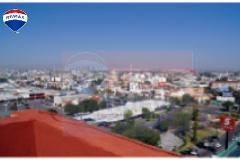 Foto de edificio en venta en jesus goytortua 340, tangamanga, san luis potosí, san luis potosí, 3875360 No. 01