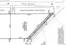 Foto de terreno habitacional en venta en  , jesús jiménez gallardo, metepec, méxico, 0 No. 01