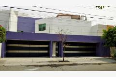 Foto de casa en venta en jesus martinez aguirre 4336, ciudad de los niños, zapopan, jalisco, 0 No. 01