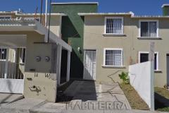 Foto de casa en renta en  , jesús reyes heroles, tuxpan, veracruz de ignacio de la llave, 2588072 No. 01