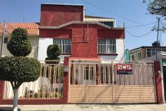 Foto de casa en venta en jesus rivera 0, constituyentes, querétaro, querétaro, 0 No. 08