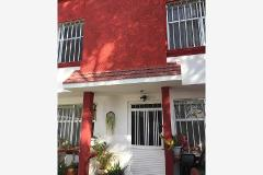 Foto de casa en venta en jesus rivera 25, constituyentes, querétaro, querétaro, 4314693 No. 01