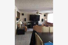 Foto de casa en venta en jesus rivera 4, constituyentes, querétaro, querétaro, 4508586 No. 01
