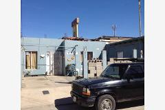 Foto de casa en venta en jesus sanson flores 957, aeropuerto, ensenada, baja california, 0 No. 01