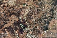 Foto de terreno habitacional en venta en jesus teran 0, jesús terán peredo, aguascalientes, aguascalientes, 0 No. 01