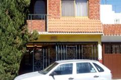Foto de casa en venta en  , jesús terán peredo, aguascalientes, aguascalientes, 4252807 No. 01