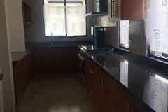 Foto de casa en venta en  , jesús tlatempa, san pedro cholula, puebla, 4620681 No. 02