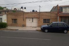 Foto de casa en venta en jesus valdez sanchez 260, topo chico, saltillo, coahuila de zaragoza, 0 No. 01