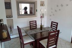 Foto de departamento en venta en jhp 100, san antón, cuernavaca, morelos, 3901340 No. 01