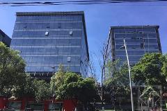 Foto de oficina en renta en jiame balmes 11, polanco i sección, miguel hidalgo, distrito federal, 4202760 No. 01