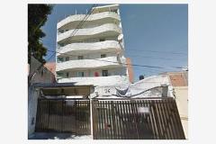 Foto de departamento en venta en jilguero 26, bellavista, álvaro obregón, distrito federal, 4505655 No. 01