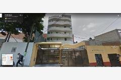 Foto de departamento en venta en jilguero 26, bellavista, álvaro obregón, distrito federal, 4639110 No. 01