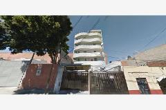 Foto de departamento en venta en jilguero 26, bellavista, álvaro obregón, distrito federal, 0 No. 01