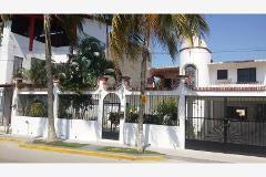 Foto de casa en venta en jilguero 520, los sauces, puerto vallarta, jalisco, 4591590 No. 01