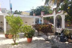 Foto de casa en venta en jilguero , los sauces, puerto vallarta, jalisco, 4310458 No. 02