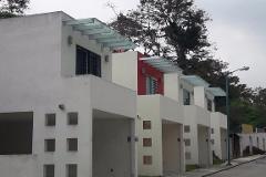 Foto de casa en venta en jilgueros 11 , coatepec centro, coatepec, veracruz de ignacio de la llave, 0 No. 01