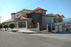 Foto de casa en venta en jime nuno , hidalgo, ensenada, baja california, 0 No. 01