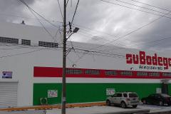 Foto de local en renta en jimenez 317, los pinos, ciudad madero, tamaulipas, 3081470 No. 01