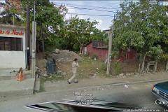 Foto de terreno habitacional en renta en jimenez 403, hipódromo, ciudad madero, tamaulipas, 2416428 No. 01
