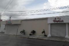 Foto de local en renta en jimenez 520, veracruz centro, veracruz, veracruz de ignacio de la llave, 3061430 No. 01