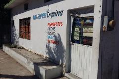 Foto de local en renta en jimenez 739, los pinos, ciudad madero, tamaulipas, 4547089 No. 01