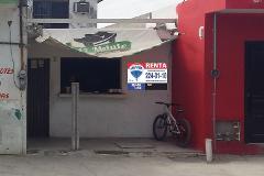 Foto de local en renta en jimenez 739, los pinos, ciudad madero, tamaulipas, 4558704 No. 01