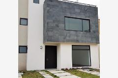 Foto de casa en venta en jimenez cantu , bosque esmeralda, atizapán de zaragoza, méxico, 4651849 No. 01
