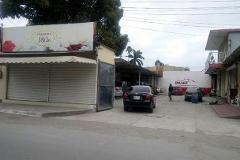 Foto de terreno habitacional en venta en jimenez htv2479 508, fidel velázquez, ciudad madero, tamaulipas, 4372834 No. 01