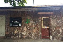 Foto de terreno habitacional en venta en jimenez, lote 31 manzana 5, entre ignacio de la llave y collado 3826, pascual ortiz rubio, veracruz, veracruz de ignacio de la llave, 4905376 No. 01