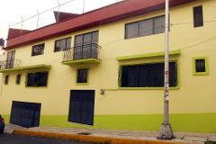 Foto de departamento en renta en jinete , colina del sur, álvaro obregón, distrito federal, 4546710 No. 01