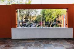 Foto de edificio en venta en jinetes , las arboledas, tlalnepantla de baz, méxico, 4545660 No. 03