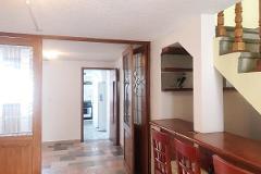 Foto de casa en venta en jinetes , las arboledas, tlalnepantla de baz, méxico, 0 No. 01