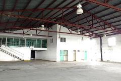 Foto de nave industrial en renta en  , jiquilpan, cuernavaca, morelos, 2601396 No. 01