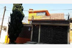 Foto de casa en venta en jitotol manzana 15 lote 13 53, cuchilla de padierna, tlalpan, distrito federal, 0 No. 01
