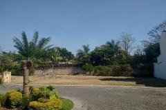 Foto de terreno habitacional en venta en jiutepec morelos, morelos, jiutepec, morelos, 1783538 No. 01