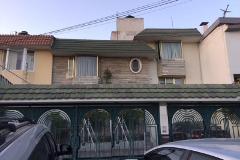 Foto de casa en renta en j.j. fernandez de lizardi (circuito novelistas) hermosa casa renta o venta 0, ciudad satélite, naucalpan de juárez, méxico, 4503216 No. 01