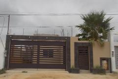 Foto de casa en venta en joan sebastian , guaymitas, los cabos, baja california sur, 3954151 No. 01