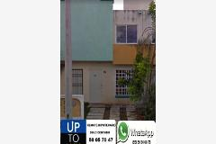 Foto de casa en venta en joaquin amaro 00, supermanzana 222, benito juárez, quintana roo, 4454800 No. 01