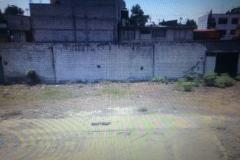 Foto de terreno habitacional en venta en  , santa martha acatitla, iztapalapa, distrito federal, 3342773 No. 01