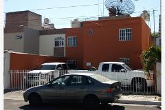 Foto de casa en venta en joaquín fernandez de lizardi 3132, jardines de la paz norte, guadalajara, jalisco, 0 No. 01