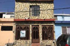 Foto de casa en venta en joaquin mora 135, felipe carrillo puerto iv, general escobedo, nuevo león, 4269194 No. 01