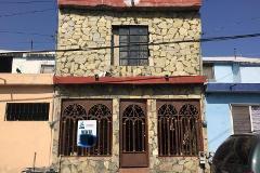 Foto de casa en venta en joaquin mora 135, felipe carrillo puerto iv, general escobedo, nuevo león, 0 No. 01