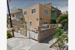 Foto de casa en venta en joaquin rivero 1, lomas de polanco, guadalajara, jalisco, 0 No. 01
