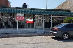 Foto de casa en venta en joaquin terrazas , obrera, chihuahua, chihuahua, 4568246 No. 01