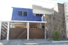 Foto de casa en venta en jobo 55, floresta, veracruz, veracruz de ignacio de la llave, 4514570 No. 01