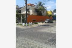 Foto de casa en renta en johannes brahms 700, arcos de guadalupe, zapopan, jalisco, 3915428 No. 01
