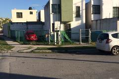 Foto de casa en venta en  , jolla de anáhuac sector nápoles, general escobedo, nuevo león, 4621365 No. 01